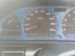1991 RPS13 180sx SR20det