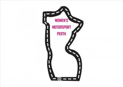 WMP Logo1.jpg