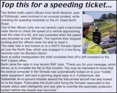 Police_Speed_Camera_T.jpg