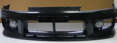 s15 aero front bar with fog lights fitted 1.jpg
