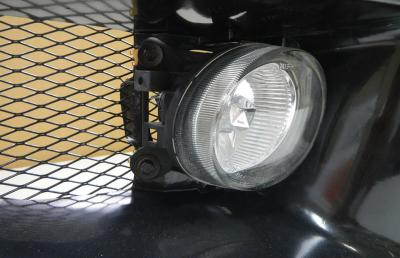 s15 aero front bar with fog lights fitted 2.jpg
