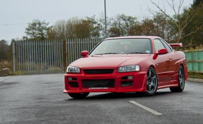 r34 gtt impul front bar.jpg