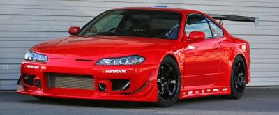 s15 cwest wide body ws.jpg