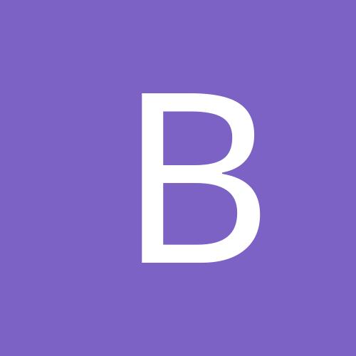 Bennybeee