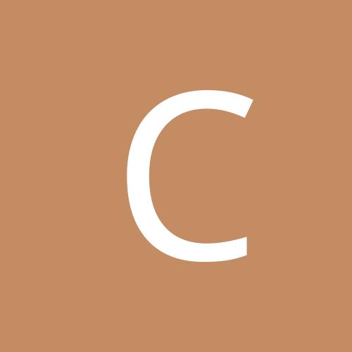 caaraa