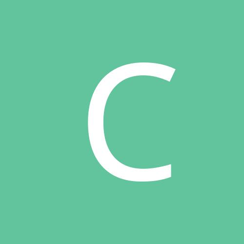 Cor Integration