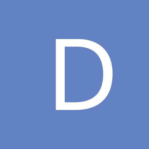 driftn