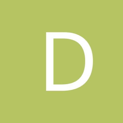 DriftShop.com.au