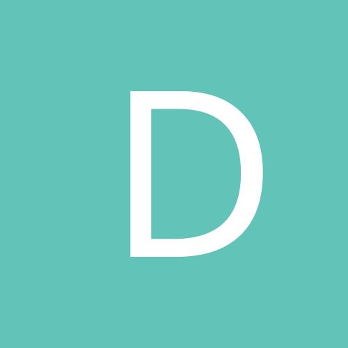 driftslurry