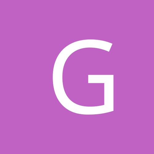 Gts4RB30