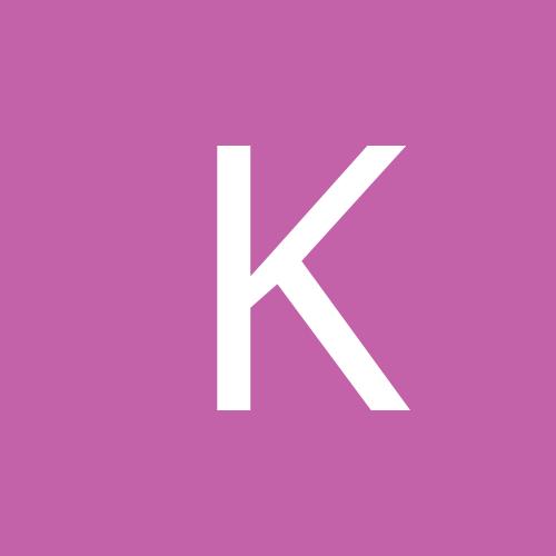 kidman~12