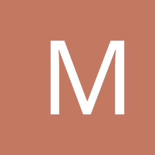 mjm14