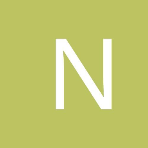 Nazihali