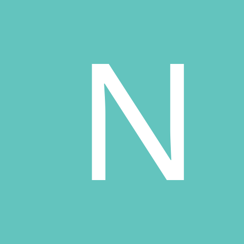 newbien