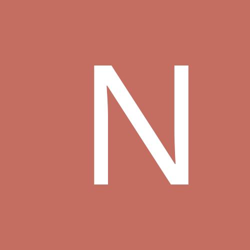 nastylilweed