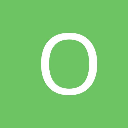OVAR8D