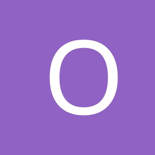 owensy