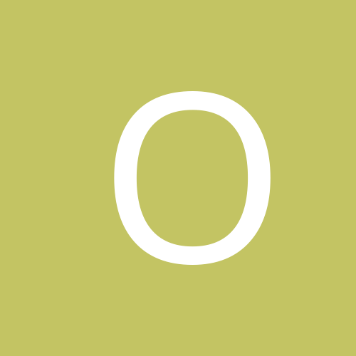 onevia_oats