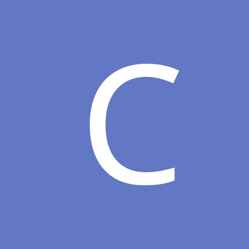 cjwalker