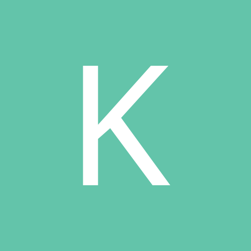 kicinum