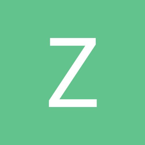 Zarina