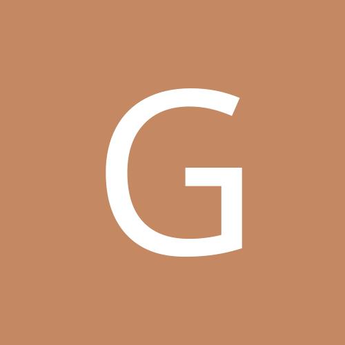 GaryAAllen