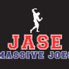 Jase Massive Joes